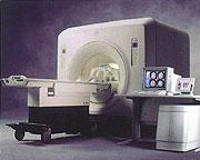 【MRI】GE1.5T
